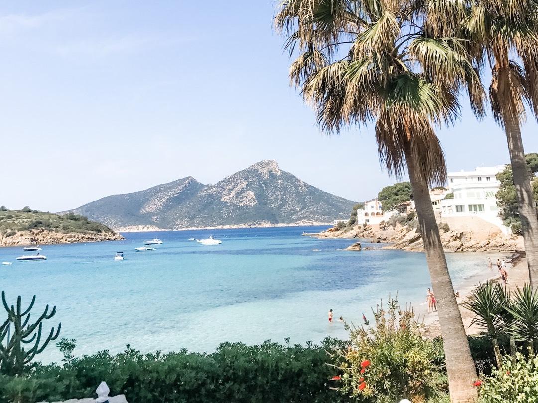 Mallorca ist kein Risikogebiet mehr - alle Neuerungen und Regeln zu Ostern 2021