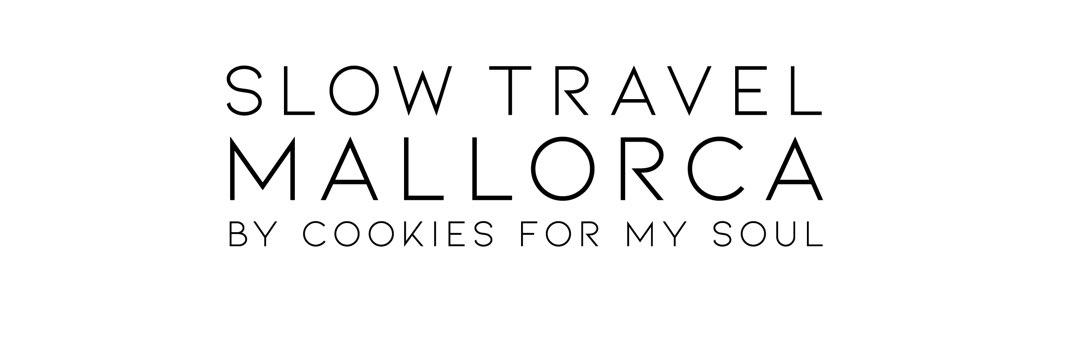 SLOW TRAVEL MALLORCA