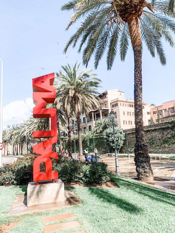 Mallorca ohne Mietwagen ab Palma sehr flexibel