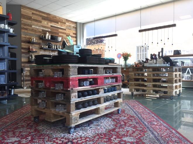 barkonsult-aps-mallorca-showroom