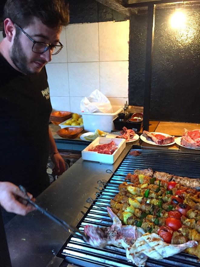 alberto-am-grill-fonoll