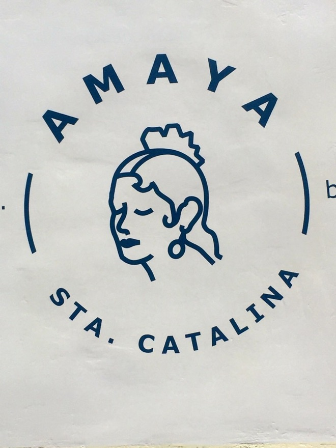 amaya-logo-santa-catalina