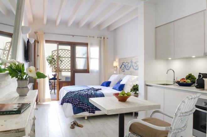 STAY CATALINA in Santa Catalina, Mallorca
