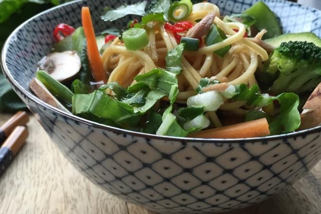 asiatische-ramen-suppe-rezept