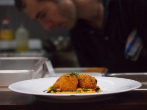 Restaurant Basic Mallorca