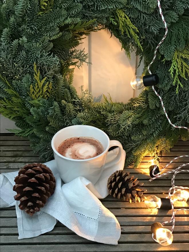 becks-cocoa-winterlich