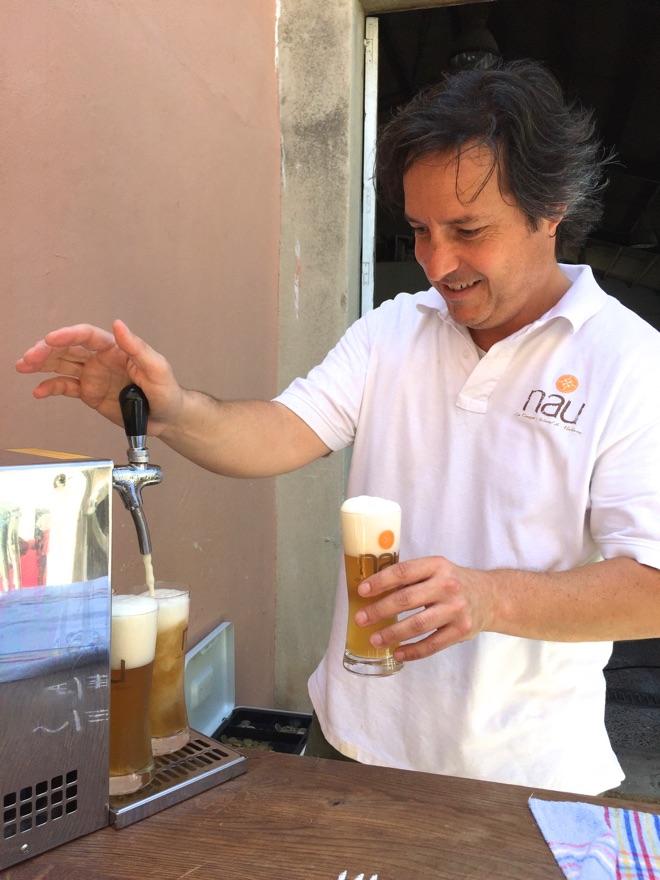 bier-nau-santa-maria