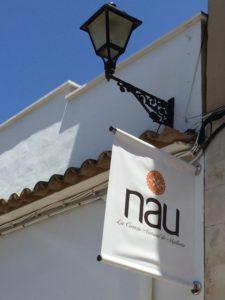 Cerveza Nau Mallorca