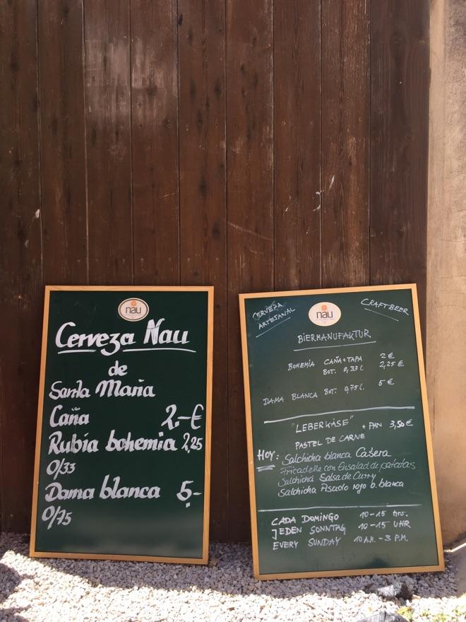 craftbeer-nau-mallorca
