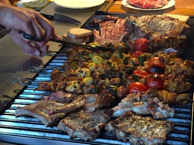fleich-auf-grill-fonoll