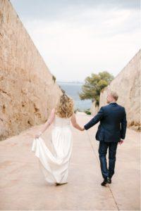 Hochzeit Cap Rocat 2016