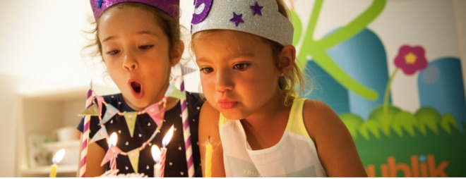 kindergeburtstag-kids-republik-palma