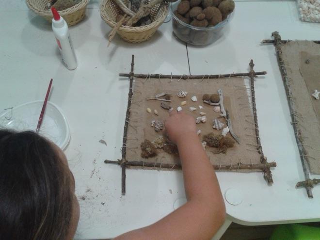 kreativ-kurs-kids-republik-palma