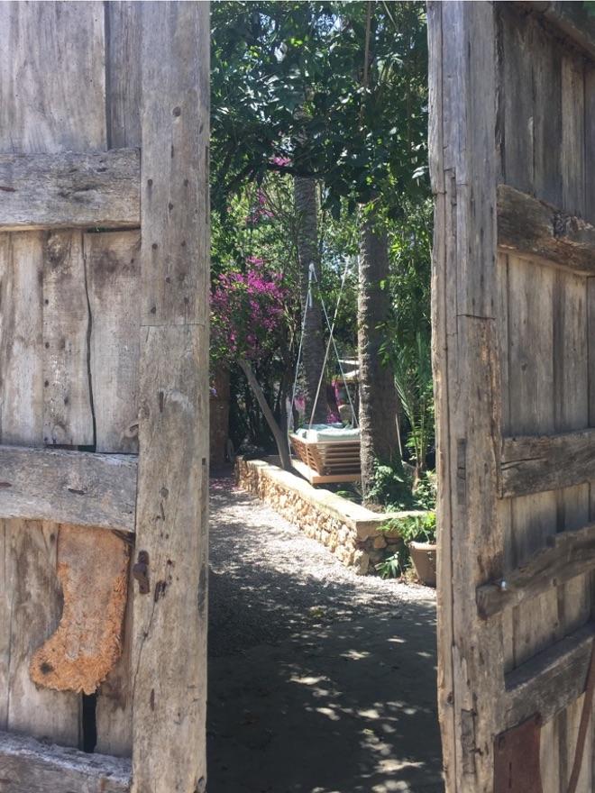 living-dreams-mallorca-patio
