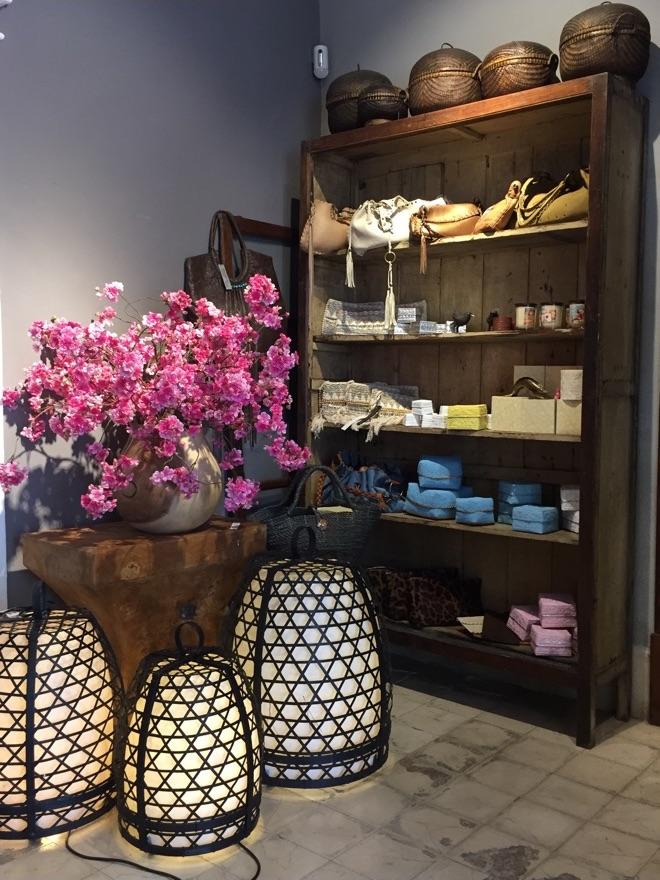 Shop Livingdreams Santa Maria