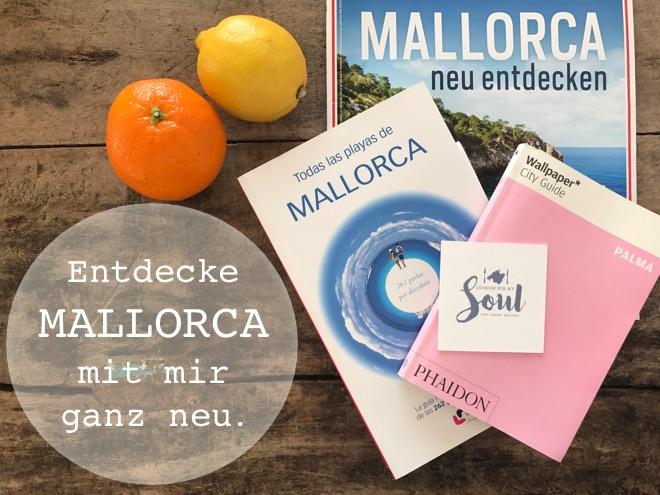 Insider-Tipps Mallorca