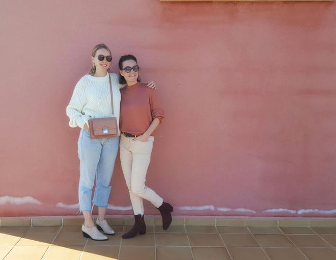 Blog Mallorca Momente
