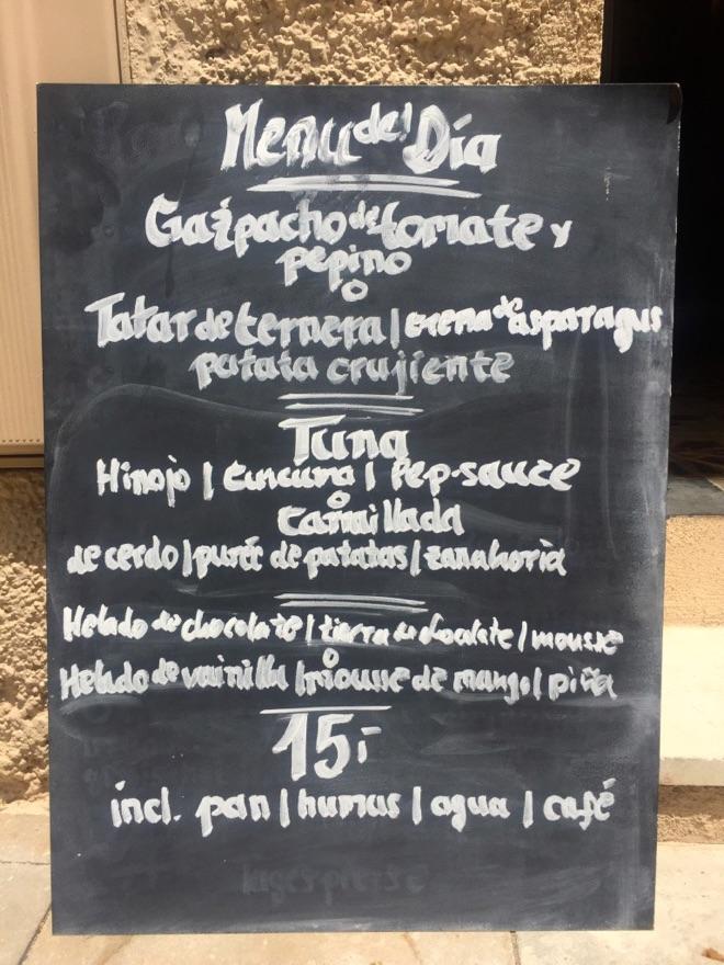 menu-del-dia-amaya-palma