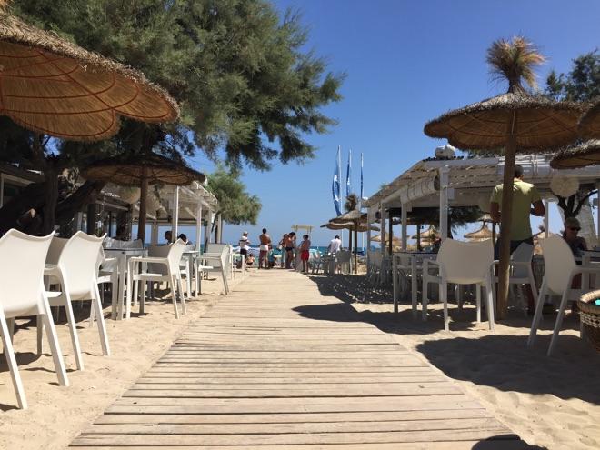 ponderosa-beach-cala-de-muro