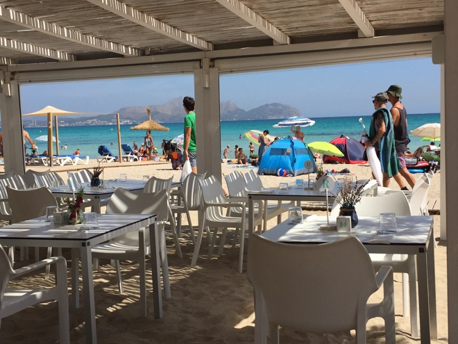 ponderosa-beach-playa-de-muro