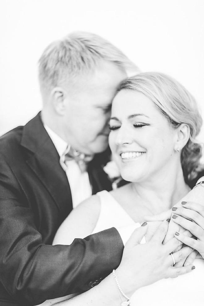 Rückblick auf 2016 Hochzeit September