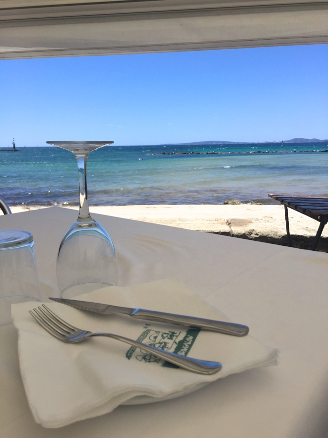 restaurant-bungalow-mallorca