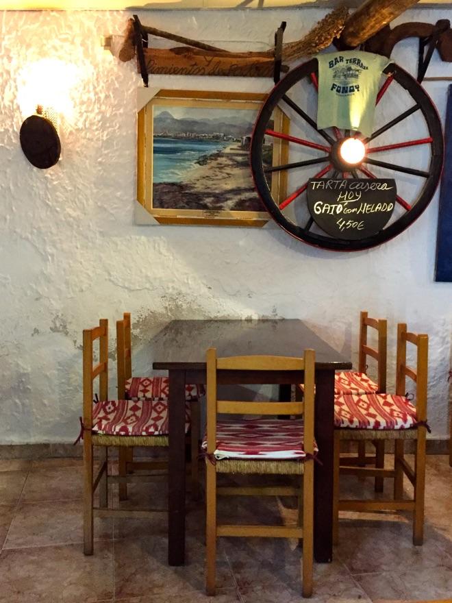 restaurant-fonoll-innen