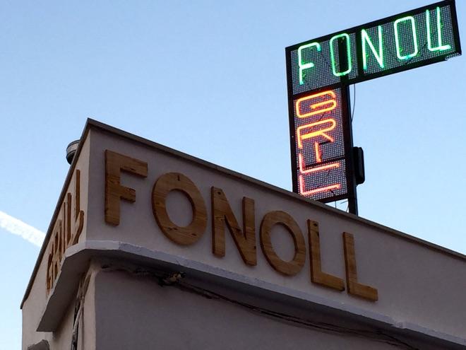 schild-fonoll-reklame