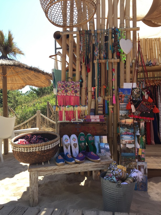 shop-ponderosa-beach-club