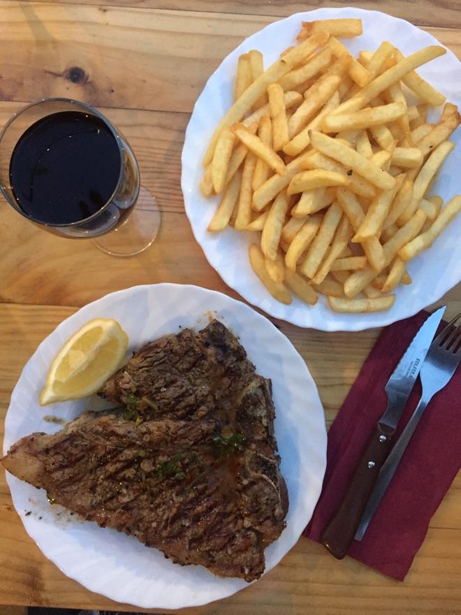tbone-steak-fonoll