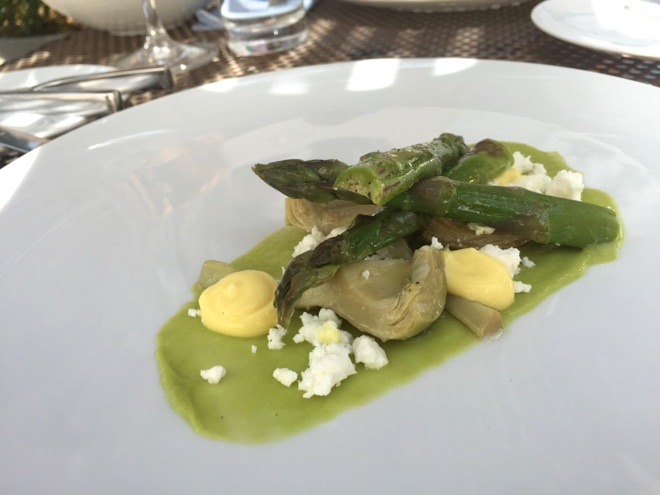 vegetarisch-im-amaya-palma-de-mallorca
