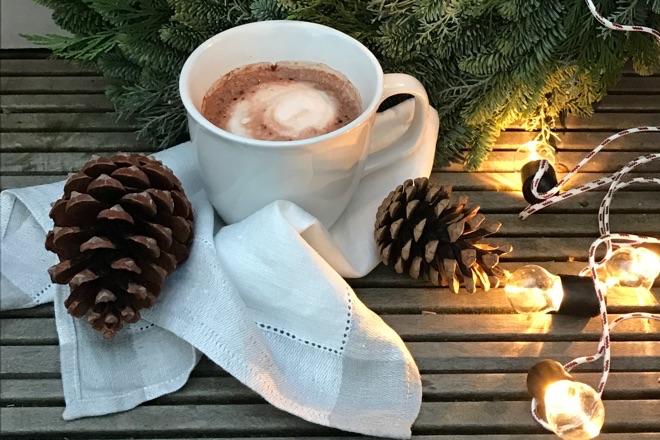 verlosung-beckscocoa-adventskalender