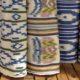 Artesania Textil Bujosa – die tollen Stoffe aus Santa Maria!