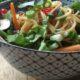 Rezept für asiatische Ramen-Suppe - wärmt die Seele und stillt das Fernweh!