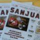 Eröffnung des Mercado Gastronomico San Juan: Der alte Schlachthof S'Escorxador  in Palma de Mallorca wird zur Streetfood-Meile – yeah!