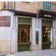 Ruta Martiana - die besondere Tapas-Tour in Palma