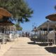 Die coolste Beachbar im Norden Mallorcas: Ponderosa Beach