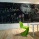 Kids Republik macht Minis glücklich: Spielparadies für Kinder in Palma de Mallorca