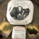 Formatges Burguera – Handgemachter Käse aus Mallorca