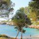 Ein Ausflug nach Cala D'Or im Süden Mallorcas