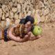 Die Feigenfinca Son Mut Nou auf Mallorca