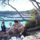 5 Fragen, 5 Antworten : Mallorca-Urlaub mit Kindern