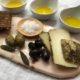 Ein Olivenöl-Tasting mit Fet a Sóller