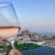 Die schönsten Rooftop-Bars in Palma de Mallorca