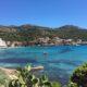 Unterwegs auf Mallorca - ein Tag in Sant Elm