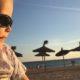 Insider-Tipps für den Familienurlaub auf Mallorca