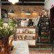 Auf einen café con leche nach Palma de Mallorca – heute: Mama Carmen's