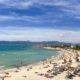Mallorca Urlaub 2019 - Insider-Tipps fürs ganze Jahr