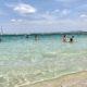 Playa de Marques und Beachbar 5illes
